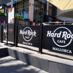 Foto de Hard Rock Cafe Mallorca