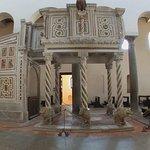 Photo of Duomo di Ravello
