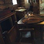 Photo de Fort Clatsop National Memorial