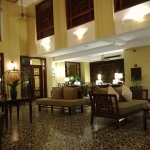 Photo of Essence Hoi An Hotel & SPA