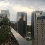 Foto de Intercity Porto Alegre