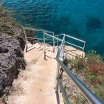 Marazul Dive Resort Foto