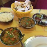 Photo of Tanduri Indian Restaurant
