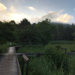 Foto de Megami Lake