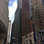 Photo de Chicago's Finest Tours