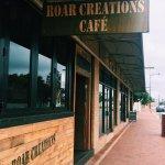 Roar Creations