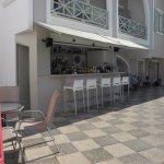 Fomithea Hotel Foto