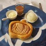 Photo of A la marmite dieppoise