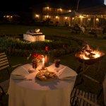 Photo de Hotel La Casona De Yucay Valle Sagrado