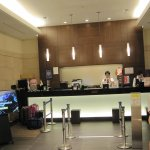 Photo of APA Hotel Niigata Furumachi