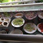 Photo of Saigon Mui Ne Resort