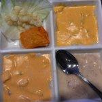 Photo of Ceviche Arigato