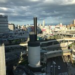 Photo of Fraser Residence Nankai Osaka