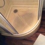 Photo of Hotel balladins Arles