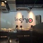 Фотография Le Shio