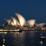 Foto de Park Hyatt Sydney