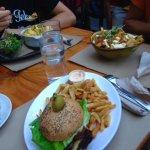 Brasserie La Korrigane照片