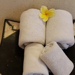 Photo of Junjungan Ubud Hotel and Spa