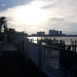 Foto de Best Western On The Bay Inn & Marina