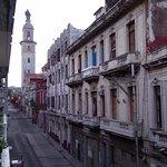 Photo of Casa Tati Lopez