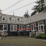 Foto de Inn at Harbour Village