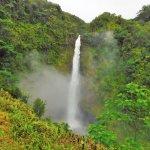 Photo de Akaka Falls State Park