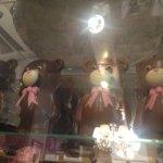 Photo de Chocolate House