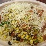 Фотография Pancheros Mexican Grill