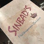 Photo of Sinbad's Mediterranean Cuisine