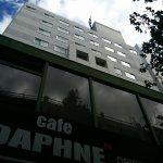Photo of Fushimi Mont-Blanc Hotel