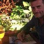 Photo of Lemongrass Grill Seafood & Bar