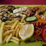 Photo of Cafe Sicilia