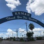 Photo of Kemah Boardwalk
