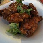 Ubon Thai Cuisine
