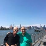 Photo de Custom & Private New York Tours Inc