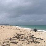 Photo of Isla Zapatillas