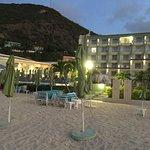 Foto di Sonesta Great Bay Beach Resort, Casino & Spa