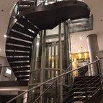 Photo of Movenpick Hotel Hamburg