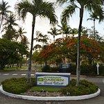 Photo de Wyndham Garden at Palmas del Mar