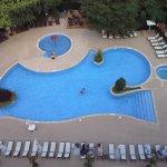 Photo of DoubleTree by Hilton Varna - Golden Sands