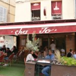 Photo of Chez Jo