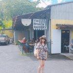 Photo of Tin Shack Bakery