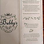 Photo of Bubby's