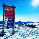 Foto de Nevados de Chillan