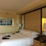 The Ritz-Carlton Orlando, Grande Lakes Foto