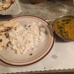India's Kitchen