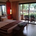 Photo de Tamarina Golf & Spa Boutique Hotel
