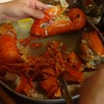 Photo of Nunan's Lobster Hut