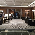 Photo de Sofitel New York