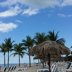 Photo of Royal Decameron Golf, Beach Resort & Villas